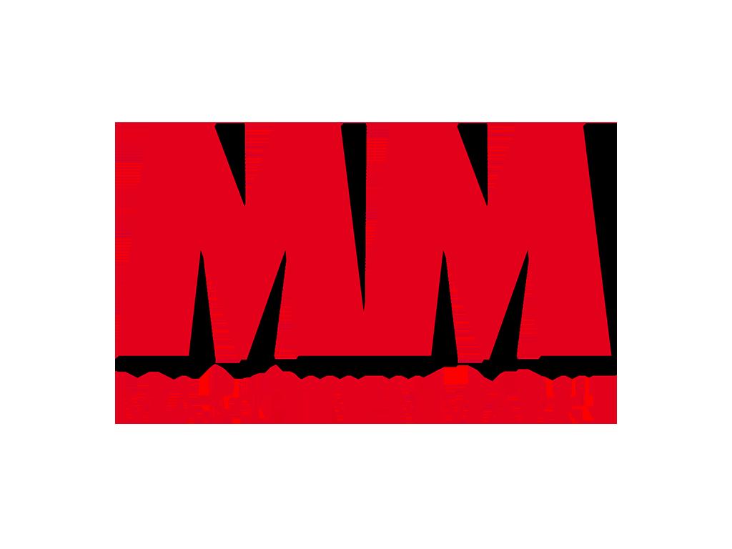 Maschinen Markt-MM Maschinen Markt